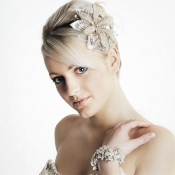 Bergen County Hair Salons   Wedding & Bridal Packages Pertaining To Hair Salon Wedding Packages