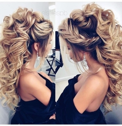Bridal Hair And Makeup Cost | Elstyle Wedding Makeup & Hair Price within Beautiful Hair And Makeup For Wedding Cost klp8