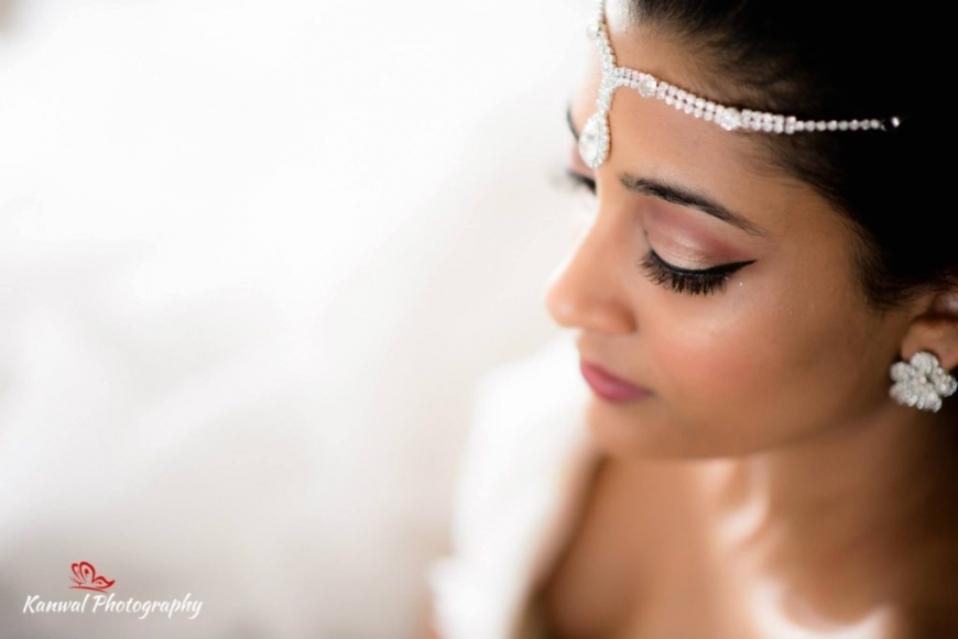 Bridal Hair And Makeup  Why So Pricey!?   Toronto Wedding Planners Intended For Hair And Makeup For Wedding Cost