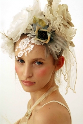 Celebrity Wedding Hairstyles 03 | Celebrity Tops Hairstyles inside Best of Modern Wedding Hair sf8