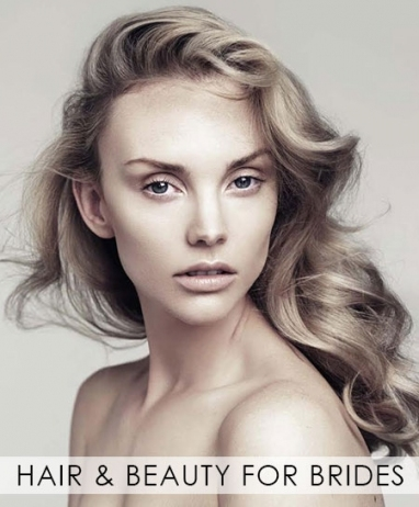 Hair & Beauty Packages, Hair & Beauty Spa, London inside Luxury Hair Salon Wedding Packages ty4