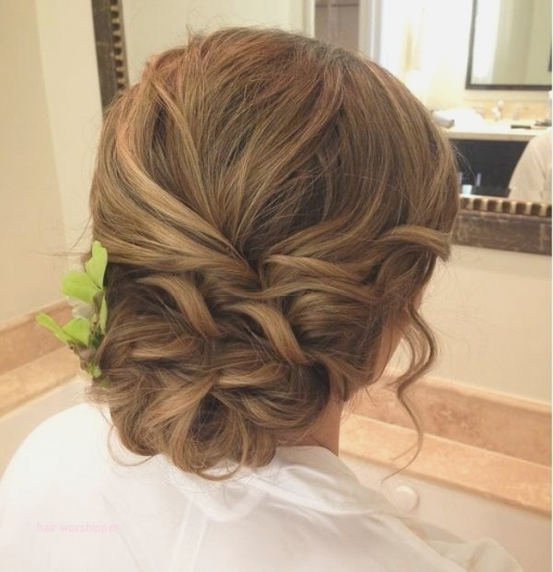 Hairstyles For Weddings Long Hair Up Elegant Top 20 Fabulous Updo Throughout Inspirational Wedding Hair Up Do Sf8