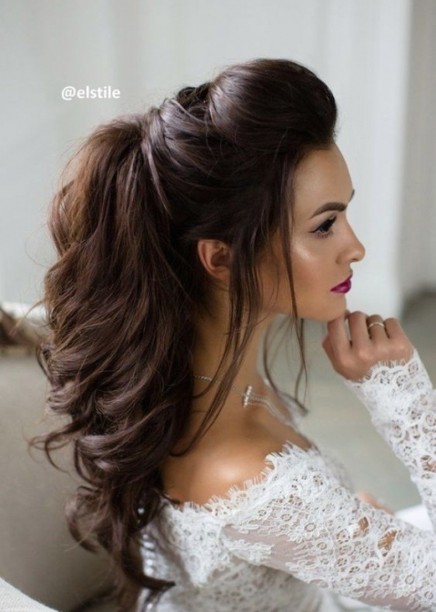 How Much Do Wedding Day Hair And Make Up Cost? In Hair And Makeup For Wedding Cost