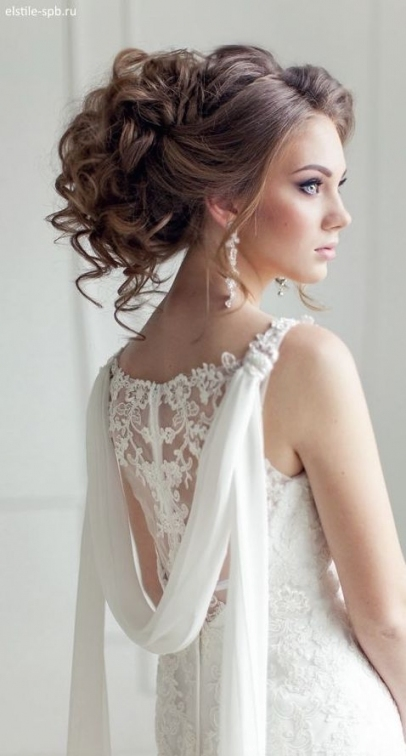 How Much Do Wedding Day Hair And Make Up Cost? | Wedding Hairstyles Within Hair And Makeup For Wedding Cost
