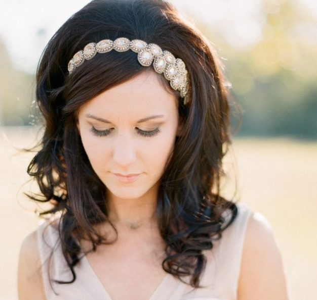 How Much Does Wedding Makeup Cost? Here's An Idea. Pertaining To Beautiful Hair And Makeup For Wedding Cost Klp8