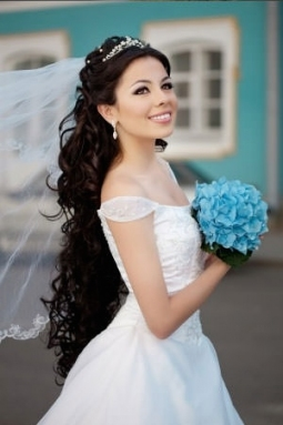 Prom & Wedding Packages Bishop's Stortford pertaining to Hair Salon Wedding Packages