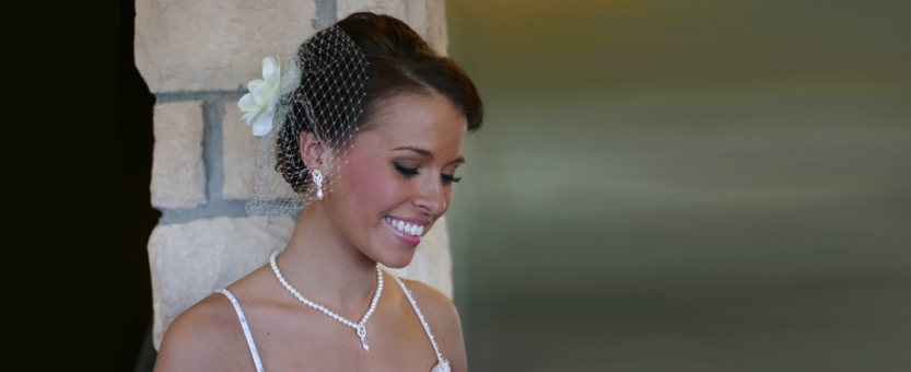 Salon Di Amici Wedding Packages | Neenah, Wi Throughout Hair Salon Wedding Packages