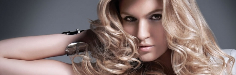 Salon Wedding Packages   Kristoffer Andrews Salon With Regard To Luxury Hair Salon Wedding Packages Ty4