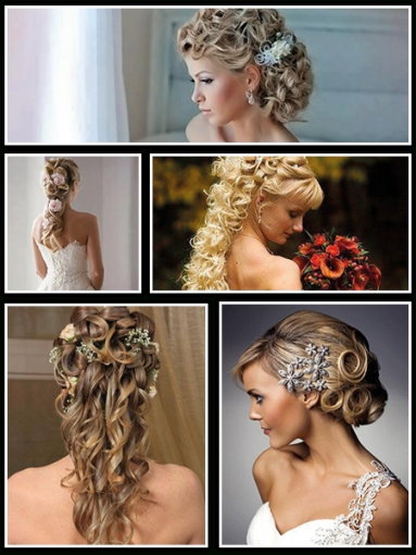Wedding Hair Accrington | Professional Hair Stylist Accrington Intended For Hair Salon Wedding Packages