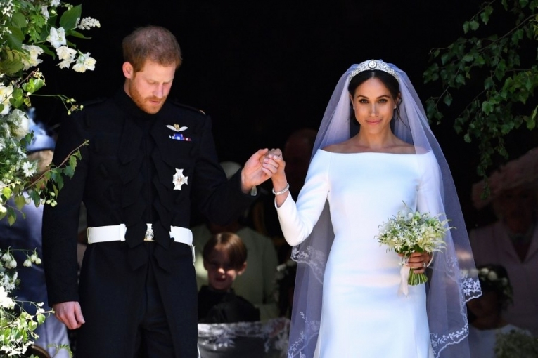 Wedding Hair And Makeup Cost Beautiful Meghan Markle Royal Wedding Intended For Beautiful Hair And Makeup For Wedding Cost Klp8