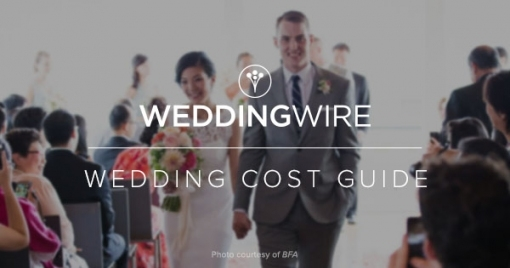 Wedding Hair And Makeup Cost Guide   Weddingwire In Beautiful Hair And Makeup For Wedding Cost Klp8