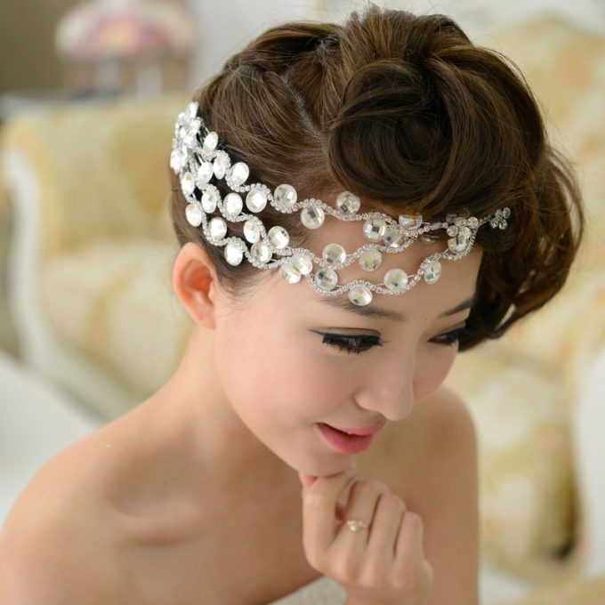 Wedding Inspiration Wedding Hair Jewelry Bridesmaid Necklace And for Hair Jewelry Wedding