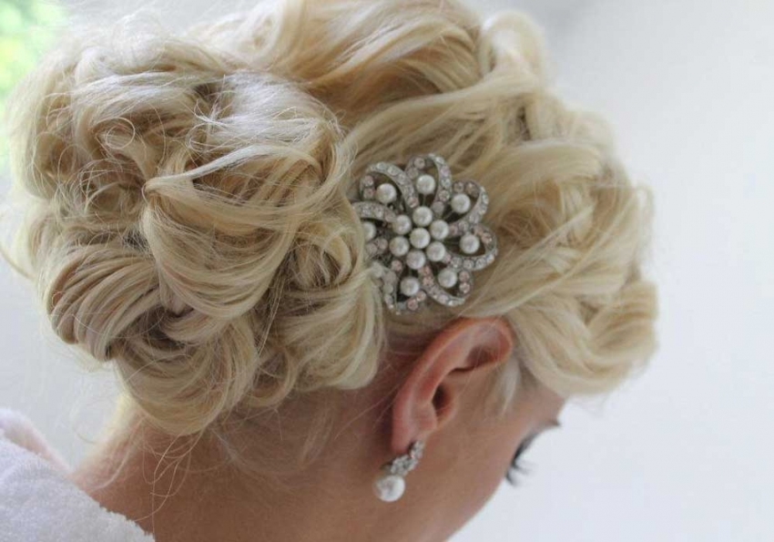 Wedding Packages   Moko Salon & Spa Inside Luxury Hair Salon Wedding Packages Ty4