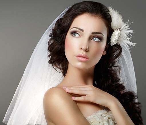 Wedding Spa Package   Special Occasion Hairstyle, Wedding Make Up At With Regard To Luxury Hair Salon Wedding Packages Ty4