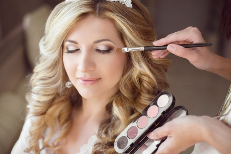 West End Salon | Hair & Beauty Salon | Our Treatments | Wedding Packages for Luxury Hair Salon Wedding Packages ty4