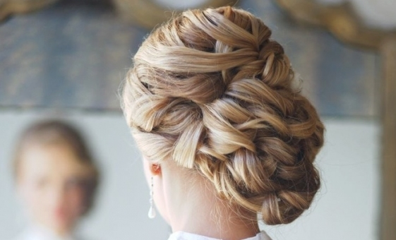 30 Creative And Unique Wedding Hairstyle Ideas   Modwedding Within Hair Ideas For A Wedding