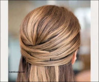 Luxury Long Hairstyles For Weddings Hair Down kc3
