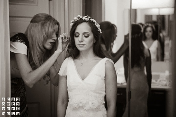 Bridal Makeup And Hair Styling Services In Atlanta Georgia: Rustic Throughout Beautiful Wedding Hair And Makeup Atlanta Df9
