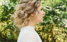 Chancey Charm Blog | The Chancey Charm Blog | Pinterest | Bridal in Beautiful Wedding Hair And Makeup Atlanta df9