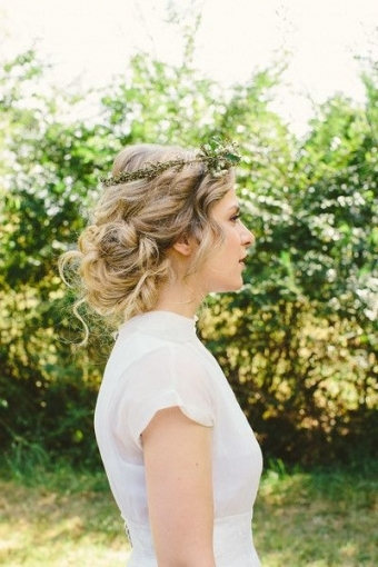 Beautiful Wedding Hair And Makeup Atlanta df9
