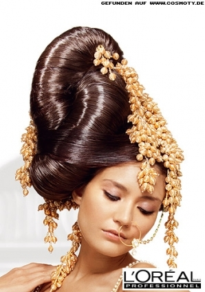 Hair Images Wedding Hairstyles Wallpaper And Background Photos For Hair Styles Wedding