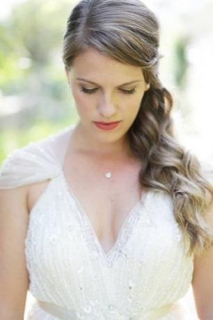 Hope Ferguson Makeup Artistry   Beauty & Health   Atlanta, Ga Within Wedding Hair And Makeup Atlanta