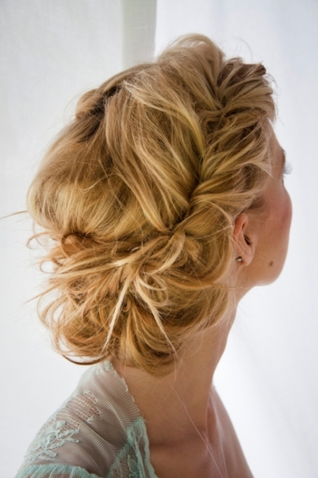 Picture Of Destination Wedding Hair Ideas For New Hair Ideas For A Wedding Kls7