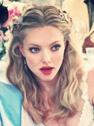 The Best Wedding Hair And Makeup On Film Regarding New Big Wedding Hair Sf8
