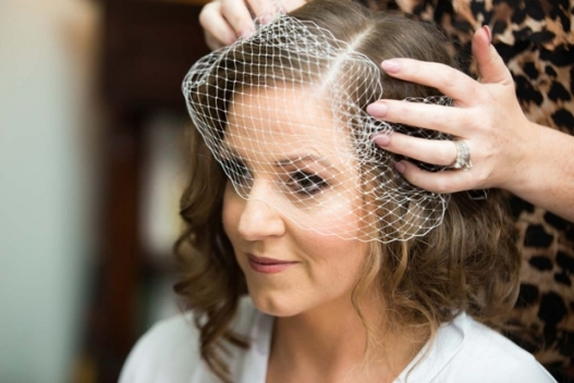 Top Wedding Hair Stylists To Consider For Your Big Day   Part 2 With Big Wedding Hair