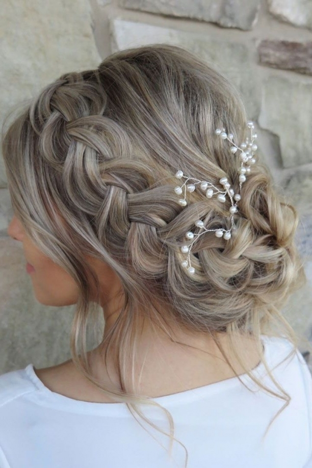 Wedding Accessories Top Wedding Hairstyles Hair Updos For Wedding In Hair Styles Wedding