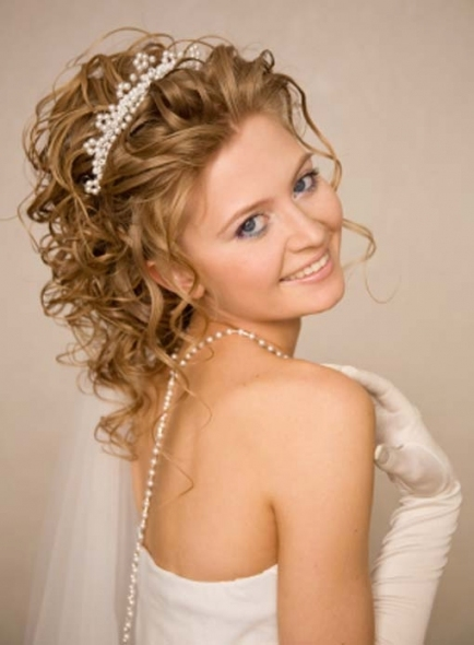 Wedding Hairstyles Medium Hair Decorate The Wedding Ceremony – Home for Wedding Hairstyles For Medium Hair
