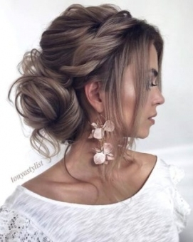 Wedding Hairstyles   Modwedding For Hair Styles Wedding