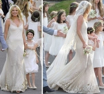Blake Lively Wedding Dress.Beautiful Blake Lively Wedding Dress Klp8 September 2019